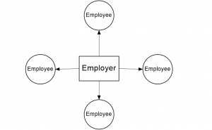Entrepreneurial Structure