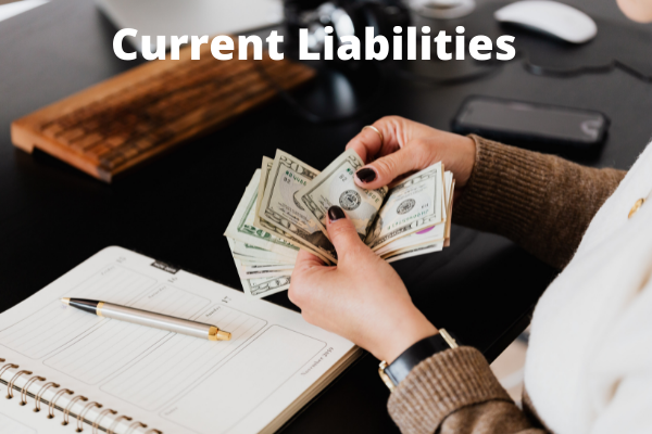 Current Liabilities - https://accacoach.com/