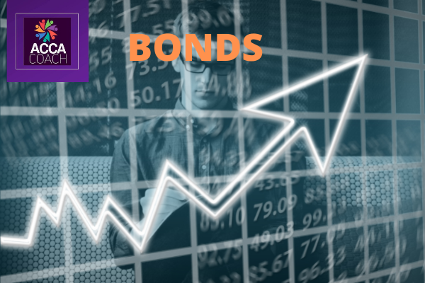 What is Bond and Bond Price -https://accacoach.com/