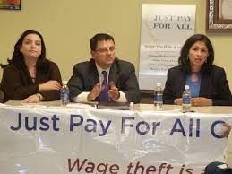 Labor Incentive Plans